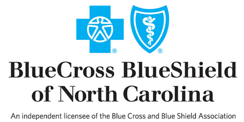 Blue Cross BlueShield of North Carolina