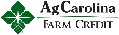 AgCarolina Farm Credit
