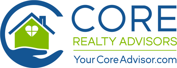 Core Realty Advisors