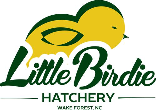 Little Birdie Hatchery