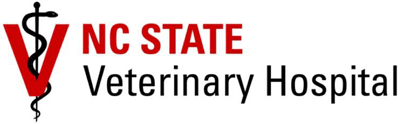 NC State Veterinary Hospital