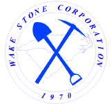 Wake Stone Corp